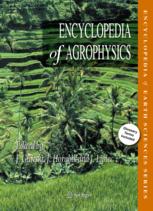 agrophysics.jpg