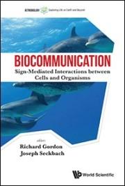 biocommunication.jpg
