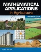 math agriculture