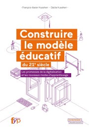 Couv-ModelEduc-FYP.indd