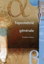 topométrie.jpg