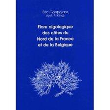 flore-algoloqiue-z
