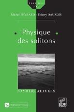physique_des_solitons_large