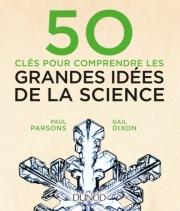 grandes idées de la science