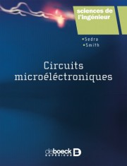 microelctro