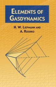 gasdynamics