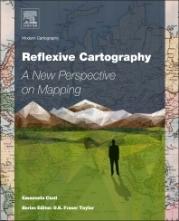 cartography3.jpg
