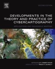 cybercartography.jpg