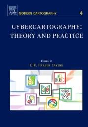 cybercartography2.jpg