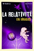relativité.jpg