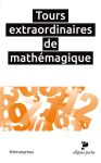 mathémagique