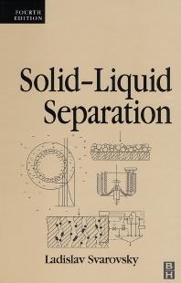 solid-liquid