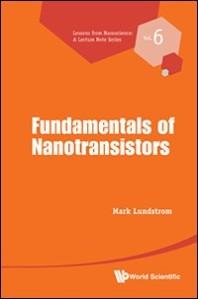 nanotransistors