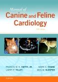 canine cardiology