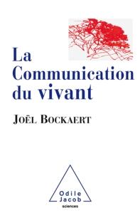 communication vivant