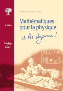 Mathematiques-pour-la-physique-et-les-physiciens