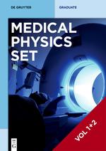 medical physics