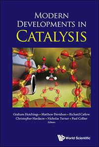 catalysis.jpg