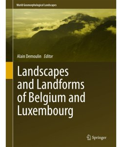 landscapes belgium luxembourg