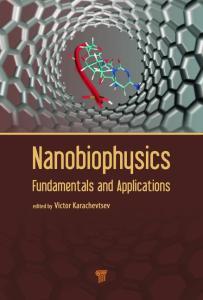 nanobiophysics