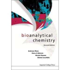 Bioanalytical-Chemistry