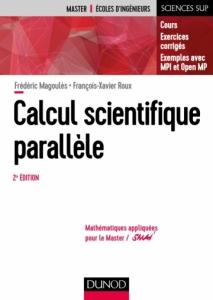 calcul paralléle