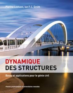 dynamiques structures