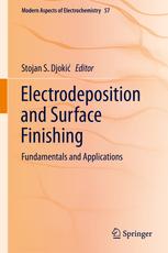 electrodeposition.jpg