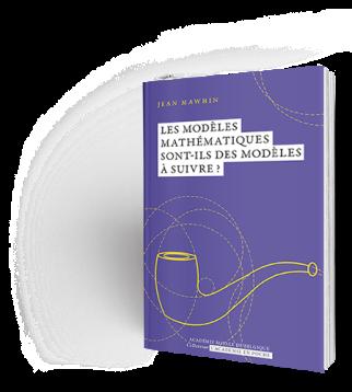 les-modeles-mathematiques