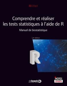 test statistiques