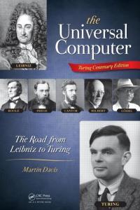 universal computer
