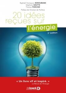 20 idées