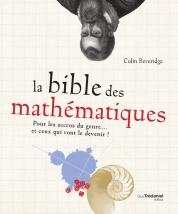 bible mathématiques.jpg