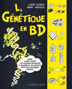 génétique bd.jpeg