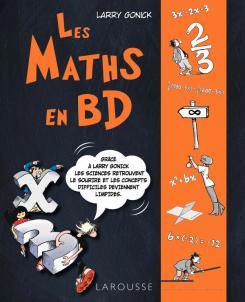 math bd 1
