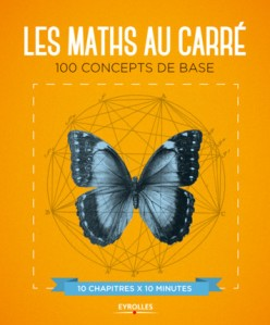 maths au carré