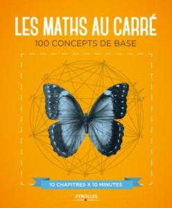 maths au carré