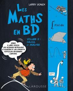maths bd 2