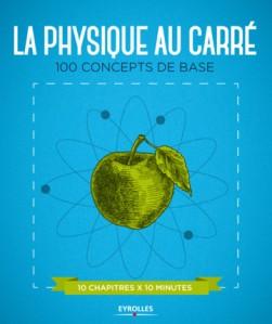 physique au carré