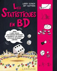 statistiques bd