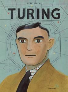 turing bd