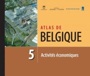atlas de belgique 5