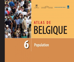 atlas de belgique 6