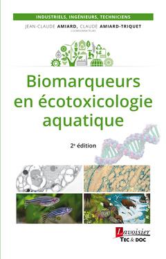 biomarqueurs