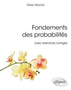 fondements probabilités