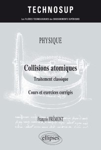 collisions atomiques