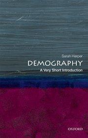 demography vsi