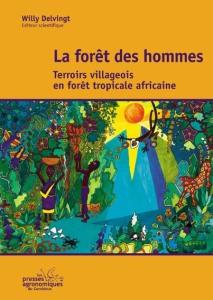 forêt des hommes