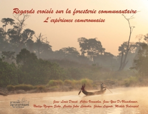 foresterie communautaire