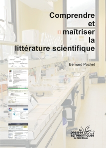 littérature scientifique